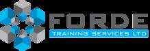 Forde Training
