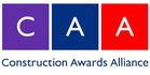 Construction Awards Alliance